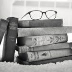 読書を実践に活かす!蔵書家の視点