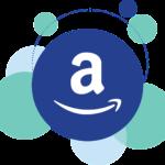 Amazonせどり奮闘記