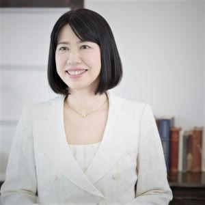 戸田 美紀