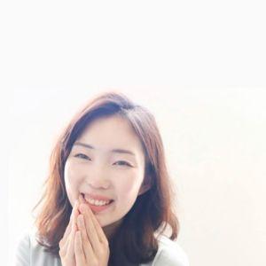 Chiharu Terada