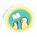 ビリ読インストラクターズ