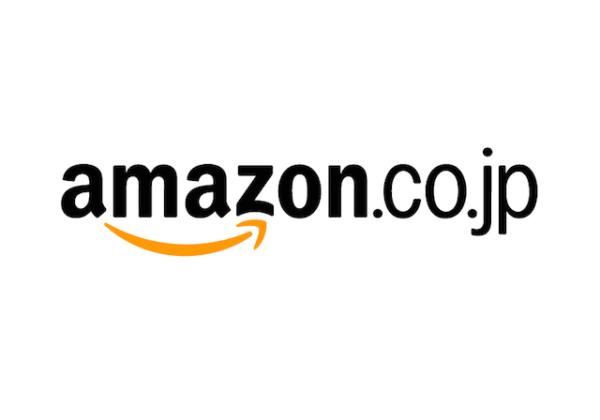 Amazonで自社商品を売るには?面倒な出店の仕方教えます