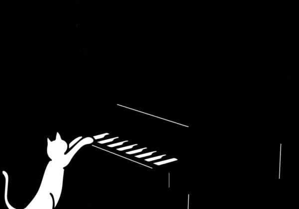 金山総合駅の「駅ピアノ」は3/20(土)まで!お早めに♫